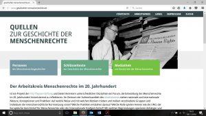 screenshot_internetportal