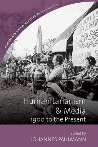 This image has an empty alt attribute; its file name is PaulmannHumanitarianism-333x500.jpg