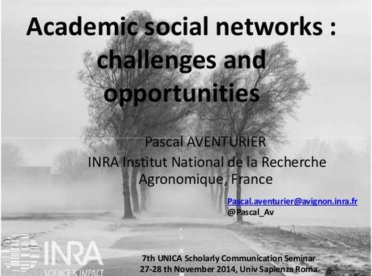 academic_image_en_tête