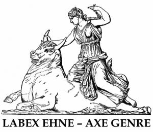 Logo AXE 6