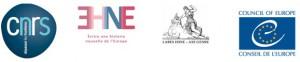Logos COE EHNE