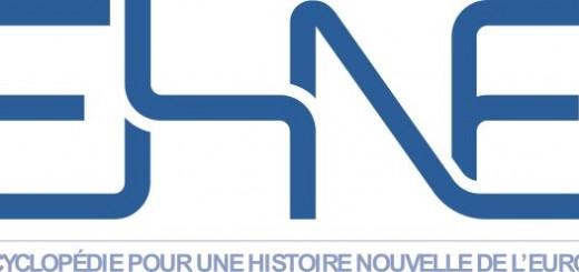 logo-EHNE-encyclopedie(2)