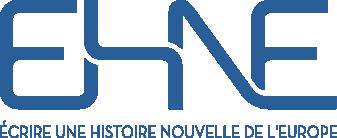 Enyclopédie EHNE