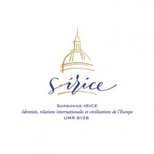 logo_S-IRICE_-_Copie(1)