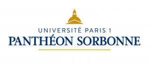 logo_coul_fr