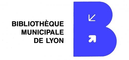 Logo-Bibliothèque-municipale-de-Lyon