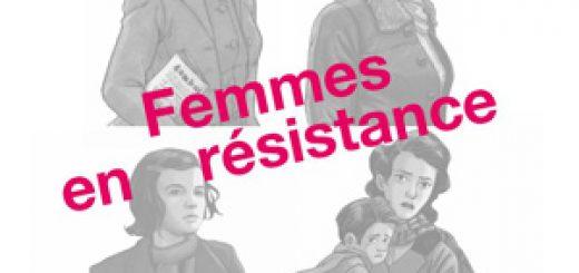 femmes-en-resistance-affiche-vignette-memorial-shoah-2016