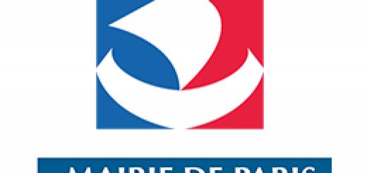 mairie-paris-c