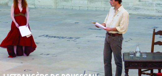 flyer-rousseau-a6