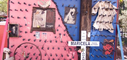 feminicide_protest_memorial_mexico
