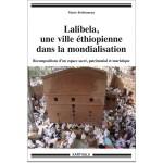 Lalibela, ville éthiopienne dans la mondialisation