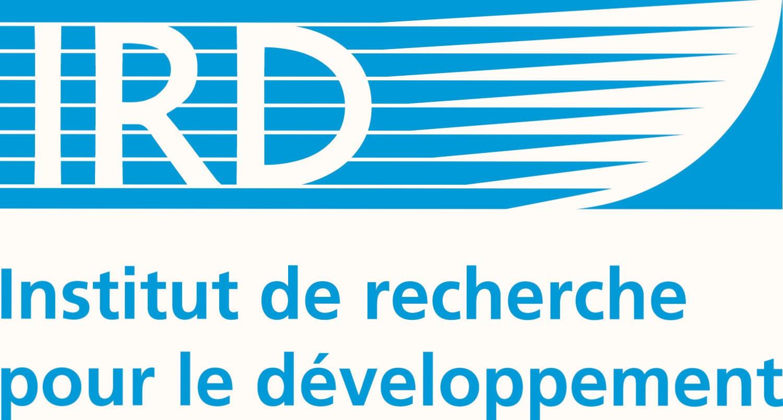 logoIRD-cyan-IRD_1500[1]