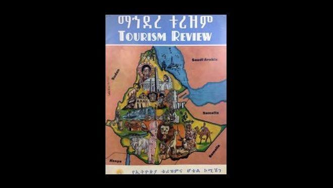 Tourism Review3