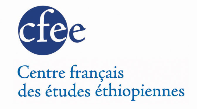CFEE Field Grants 2017 Recipients / Lauréats des bourses de terrain du CFEE 2017