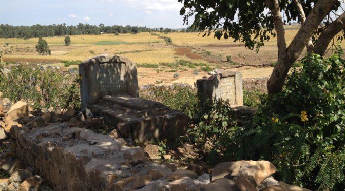 CFEE JOINT SEMINAR: THE BETA ISRAEL