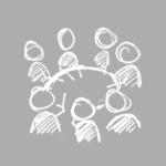 bpa-conferences-logo