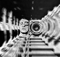 Walter Benjamin e a questão da Aura na obra de arte