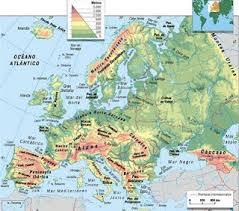 europaatlaticourais