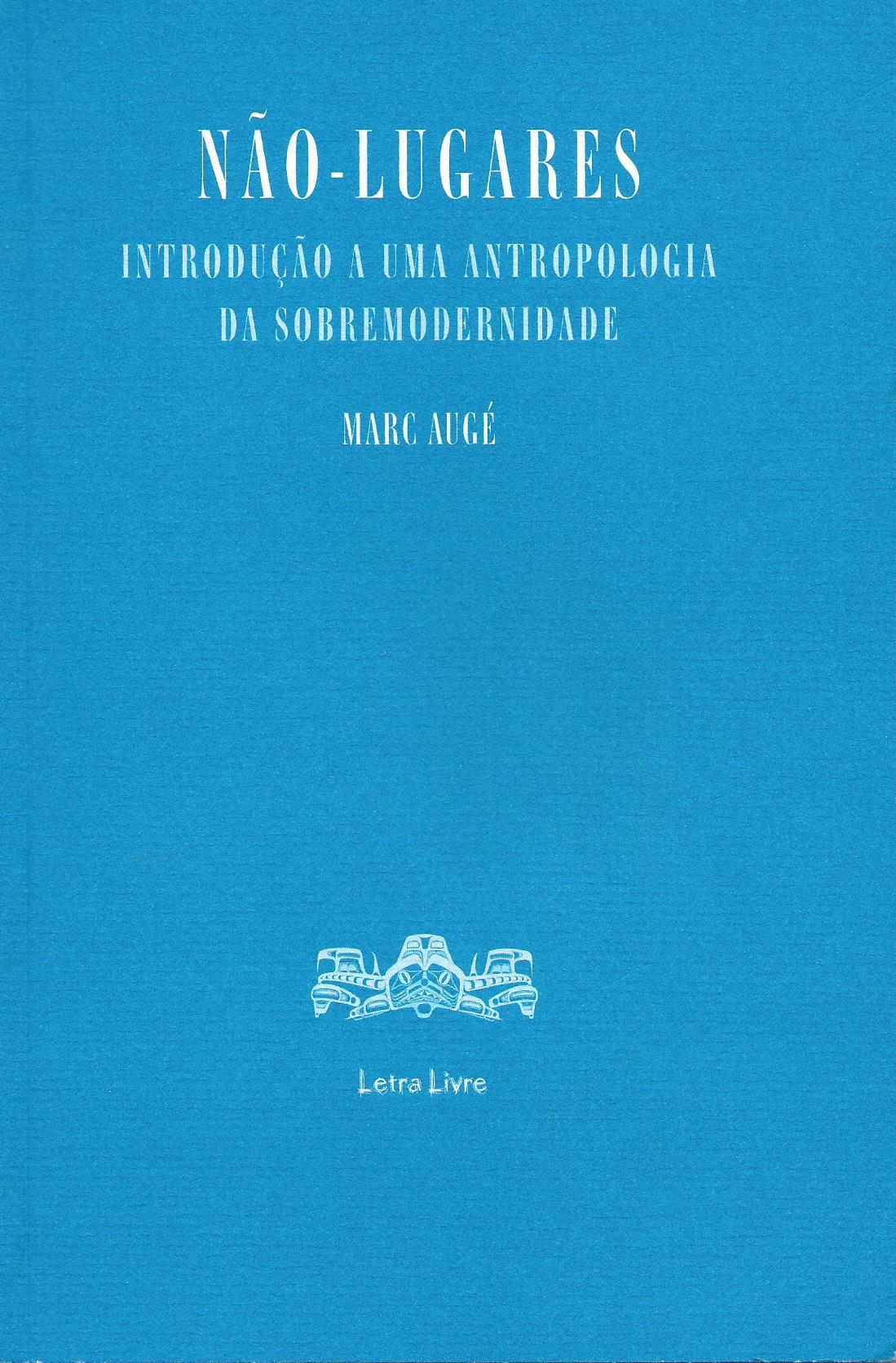 marcaugenaolugares