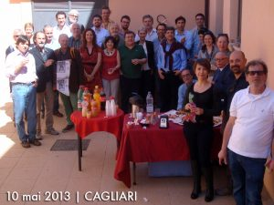 group-cagliari