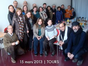 group-tours-2013
