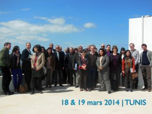 group-tunis-2014