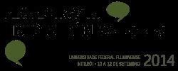 2nd Conference Public History Brazil