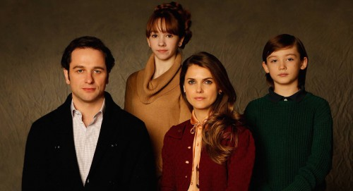 the-jennings-family-the-americans