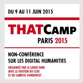 thatcamp2015_vignette_10x10cm