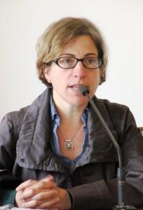Francesca Cavarocchi