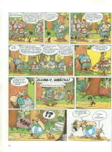 Asterix_page_10