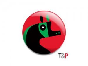 Apprendre à être «en para»_Master de recherche Traduction & Paratraduction (T&P)_Université de Vigo
