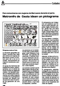 Matronas_Ceuta