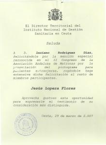 Matronas_Ceuta_Premios_03