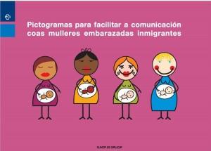 pictogramas_Portada