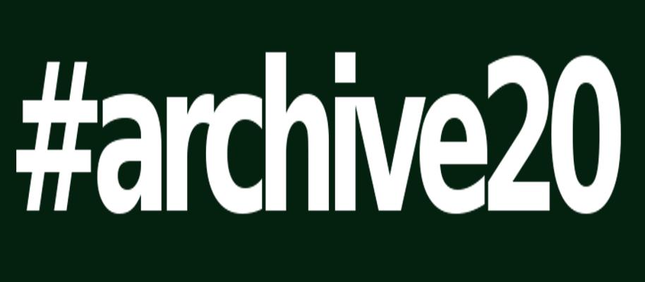 #archive20