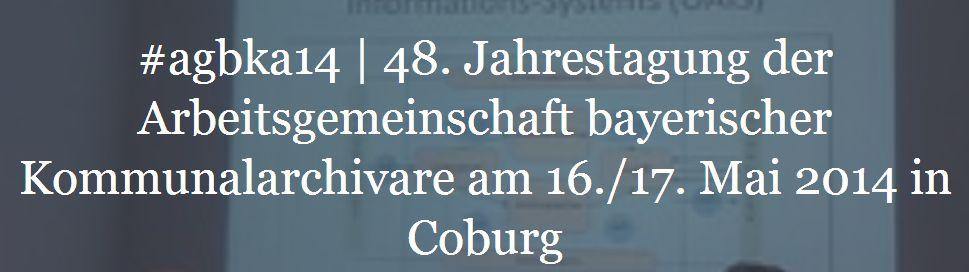 Storify_Coburg