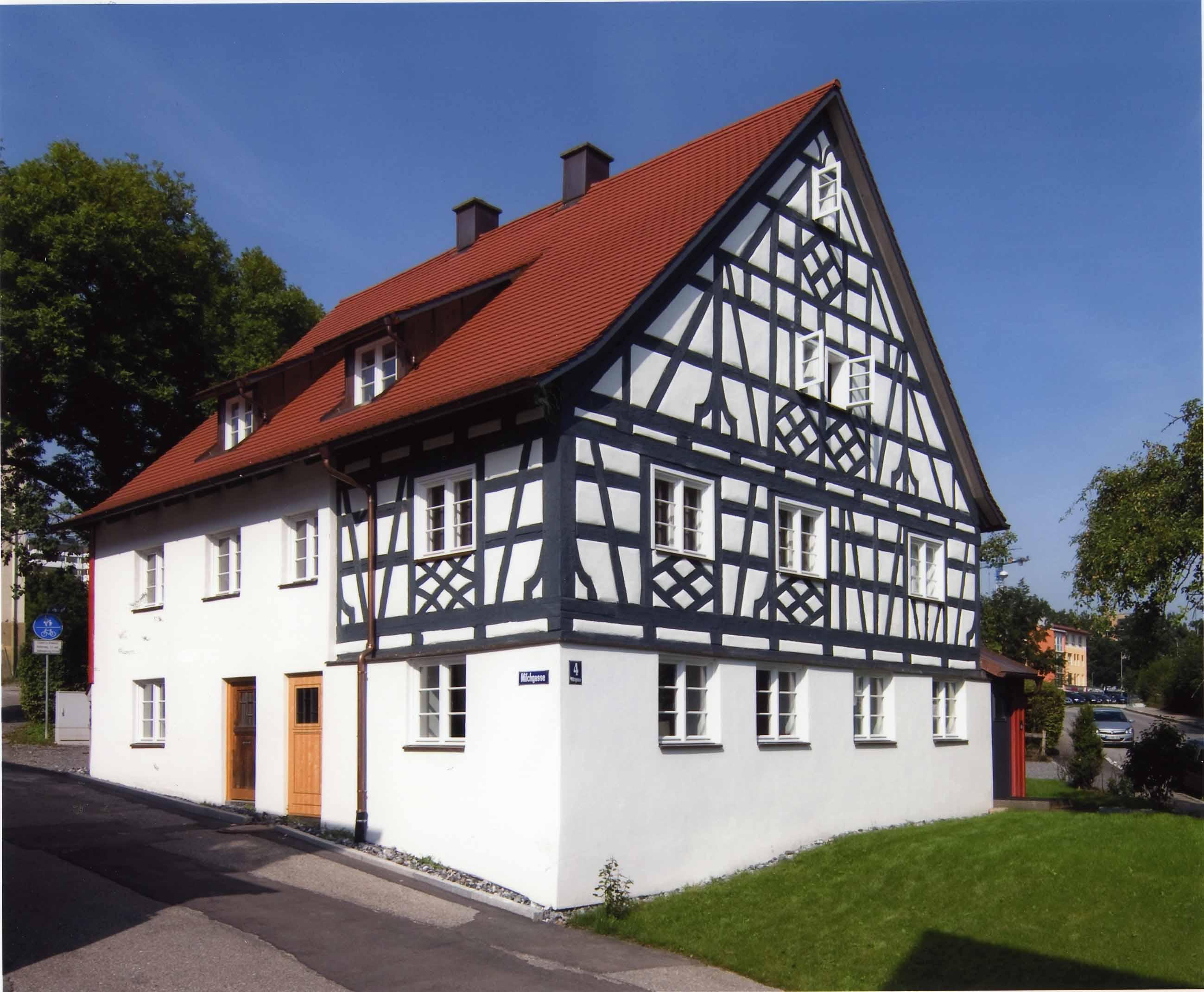 Sonderpreis 2010 Kempten nach Sanierung-Foto-Rupp
