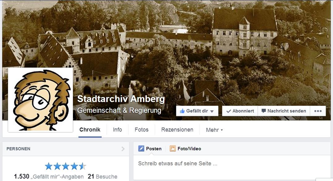 Stadtarchiv_Amberg_FB