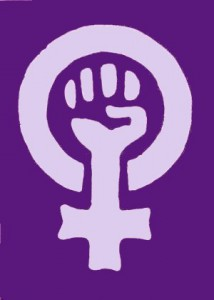 Womanpower_logo