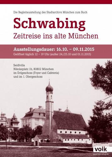Plakat_Ausstellung_04