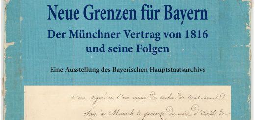 Plakat-Münchner-Vertrag5.pdf