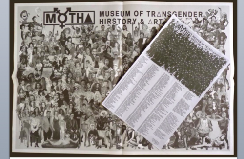 motha3