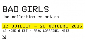 Bad_Girls_-_FRAC_Lorraine