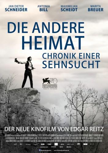 © 2013 Concorde Filmverleih GmbH