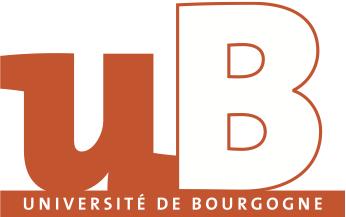 uB orange