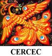 logoCERCEC