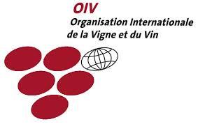 OIV_logo