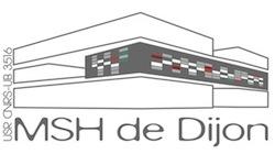 Logo-_MSHdijon-USR_copie