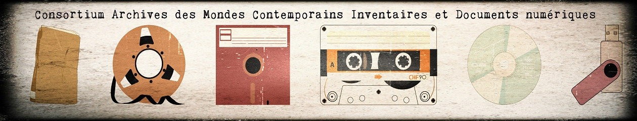 archives mondes contemporains